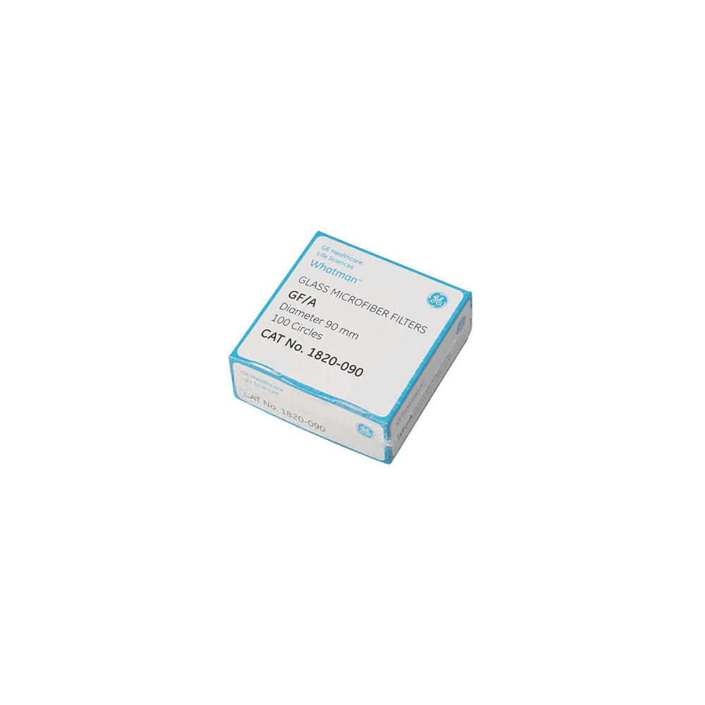 Whatman Grade GF/A binder free glass microfiber filter